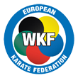 EKF - European Karate Federation